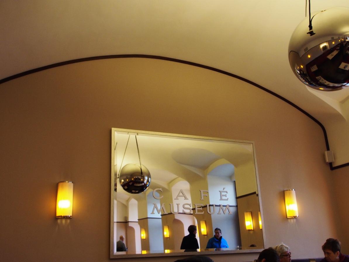 Cafe Museum1.jpg