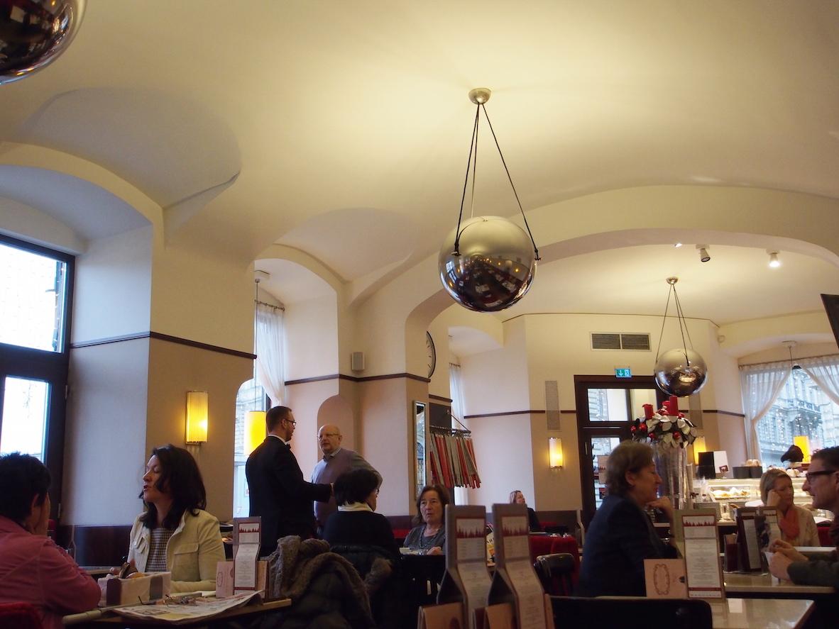Cafe Museum2.jpg