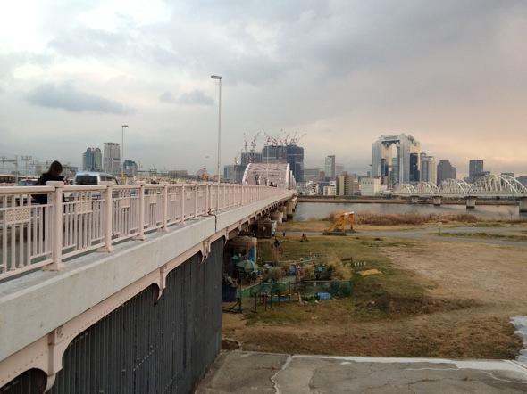 十三大橋3.jpg