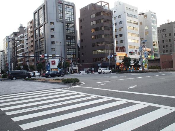 四ツ橋3.jpg