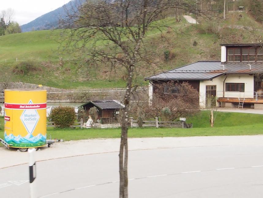 塩の鉱山 Alpensalz.jpg
