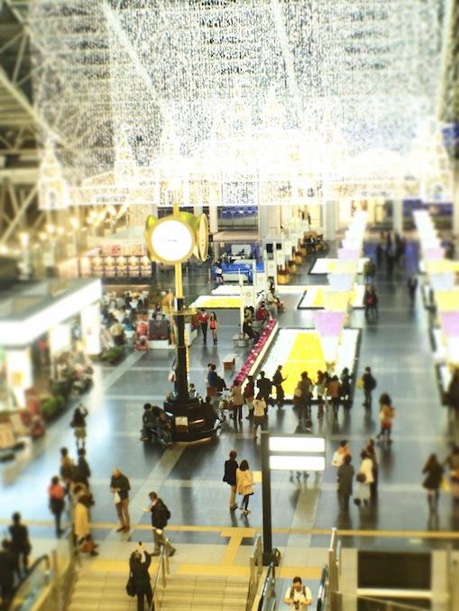 大阪駅1.jpg