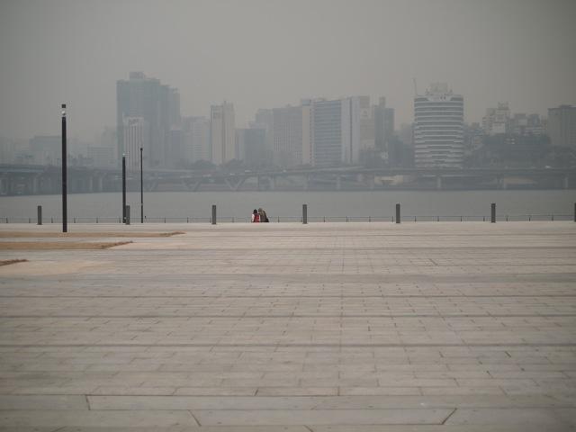 漢江.jpg