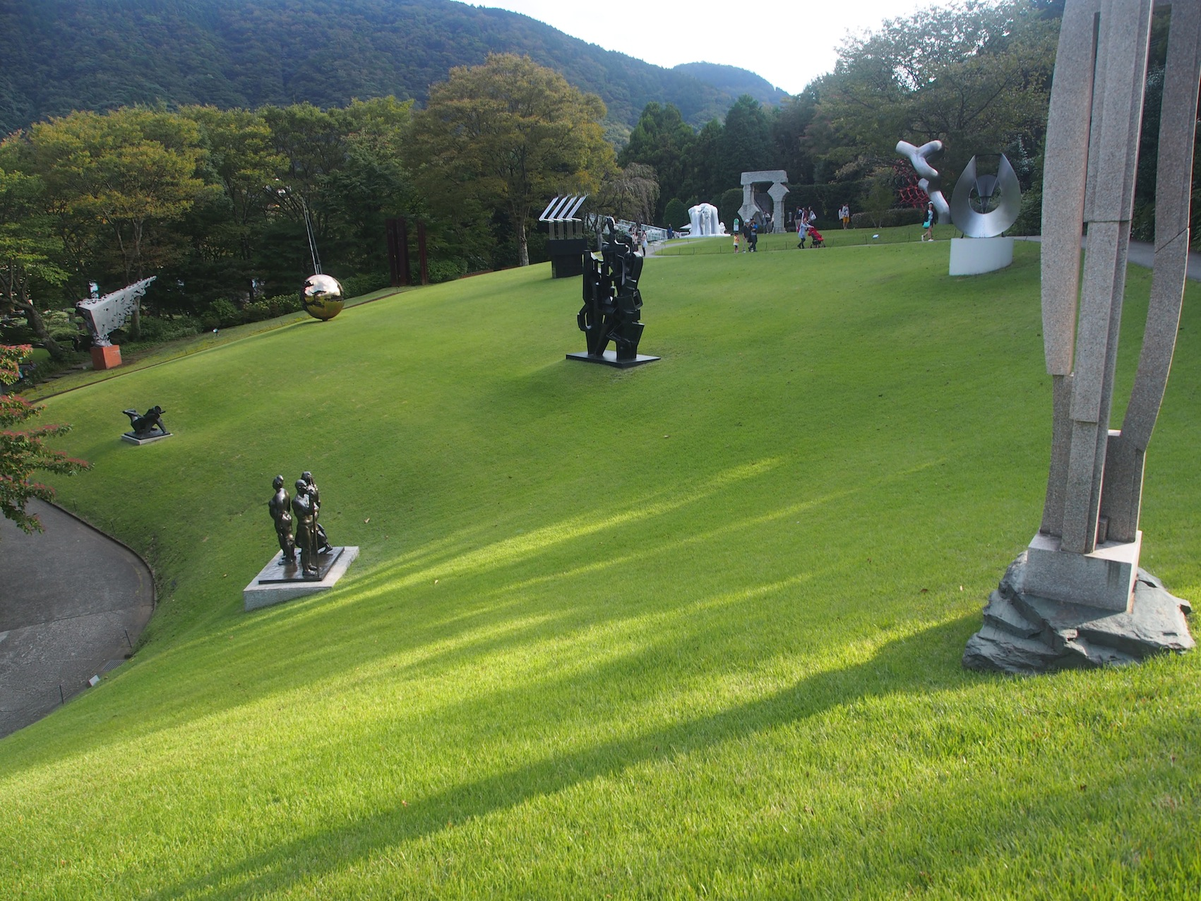 箱根彫刻の森1.JPG