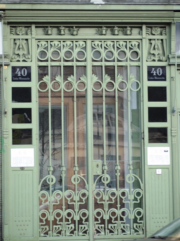 Eingangstuer2.jpg