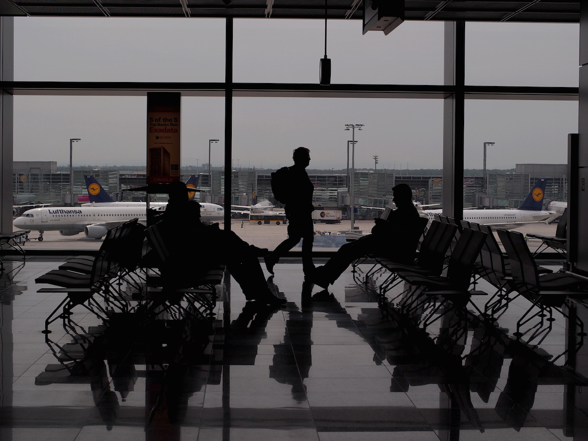 Flughafen FRA.jpg