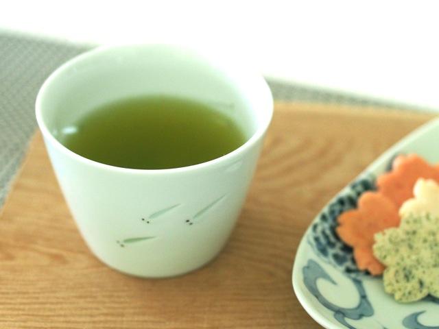 Gruener Tee.jpg