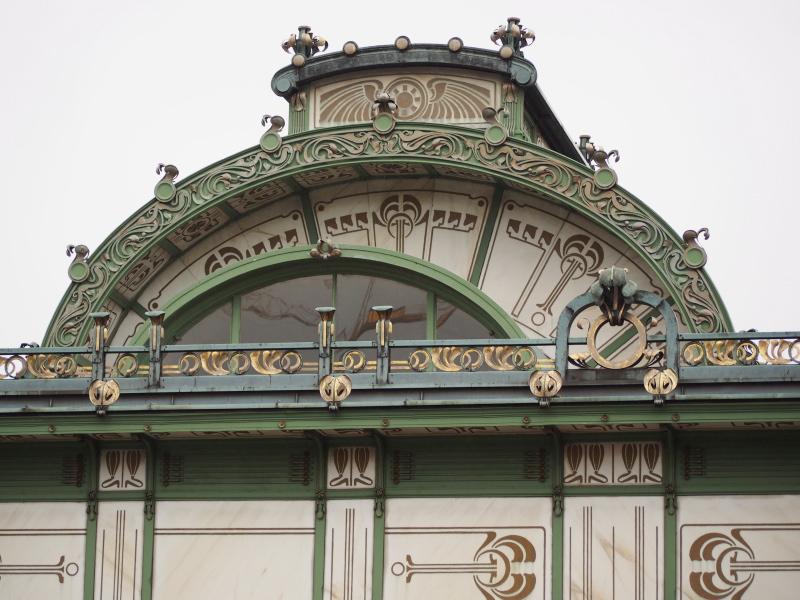 Karlsplatz2.jpg