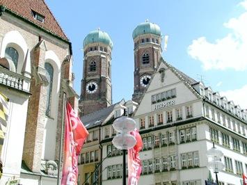 M Frauenk.jpg