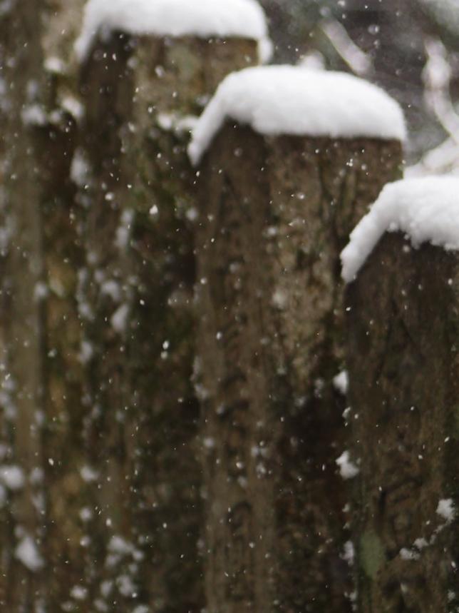 Opferpfeiler im Schnee.jpg