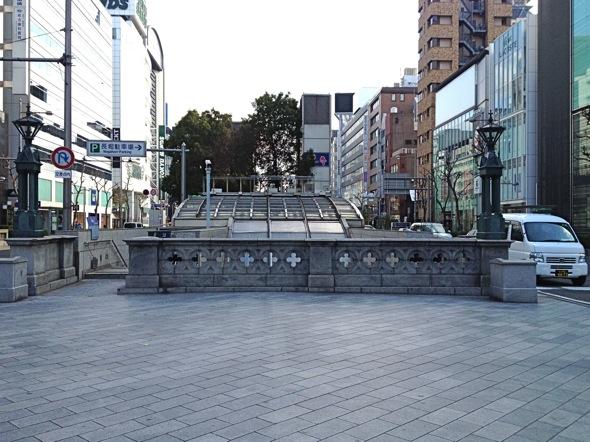 Shinsaibashi1.jpg