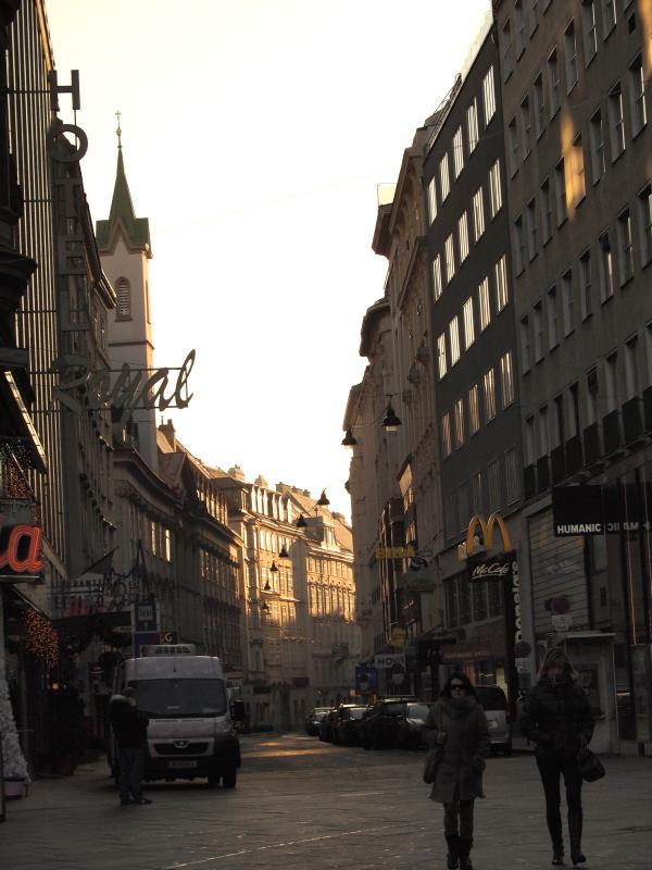 Strasse3.jpg