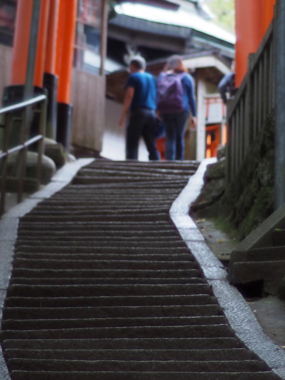 Treppen Treppen.jpg