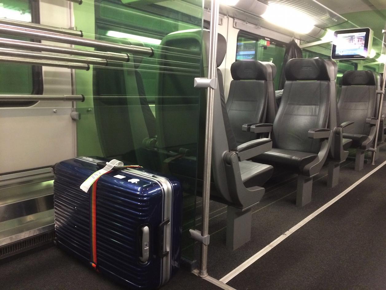 Wien S-Bahn.jpg